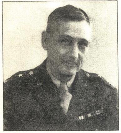 Gen. Larkin