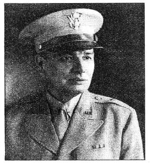 Gen. Gray